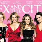 映画『セックス・アンド・ザ・シティ』のレビューと動画を見るなら?