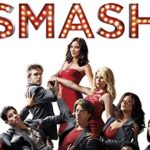 【ブロードウェイミュージカルの裏側】『SMASH』ネタバレ・レビュー