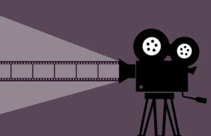 新作映画を動画配信サービスで見るなら安いのはどれ??おすすめ3選